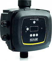 Блок DAB ACTIVE DRIVER PLUS M/M 1.8/ dual voltage частотного управления [60170689]