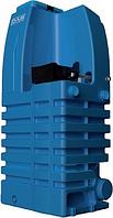 Бак накопительный DAB E.SYTANK для питьевой воды [60161819]