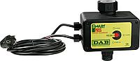 Блок автоматики DAB SMART PRESS WG 3,0 с кабелем [60113922]