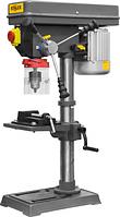 Станок сверлильный STALEX SDP-10 [10301162]