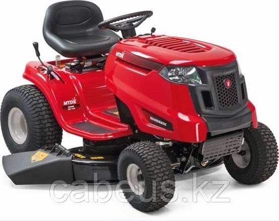 Трактор садовый MTD RG 145 SMART [13HM76KG600]