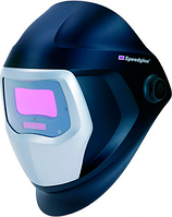 Маска сварщика 3M Speedglas® 9100V 501805P [7100134600]