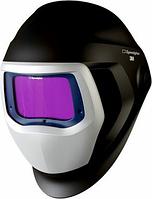 Маска сварщика 3M 9100XX о светофильтром Speedglas® 9100 [7000000219]