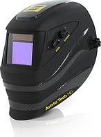 Маска сварщика ESAB Aristo® Tech HD для системы подачи воздуха 0700000451 [0700000451]