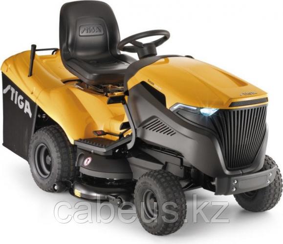 Трактор садовый STIGA ESTATE 6102 HW [2T0970281/ST1]