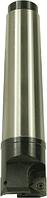 Фреза торцевая JET JE50000062 для JMD-3 [JE50000062]