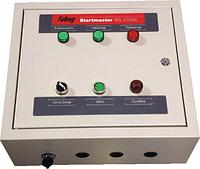 Блок автоматического ввода резерва FUBAG Startmaster BS 25000 [431244]