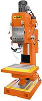 Станок сверлильный STALEX VDM-5150 [10303450]