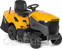 Трактор садовый STIGA ESTATE 5092 HW [2T0450481/ST1]