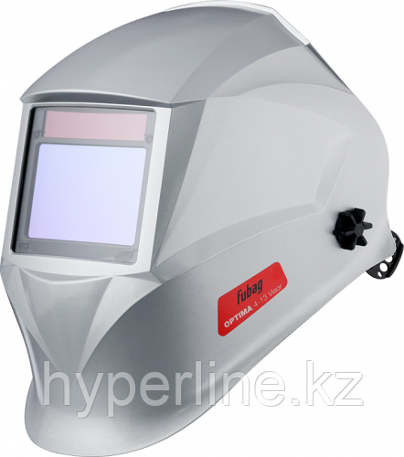 Маска сварщика FUBAG OPTIMA 4-13 Visor [38439]