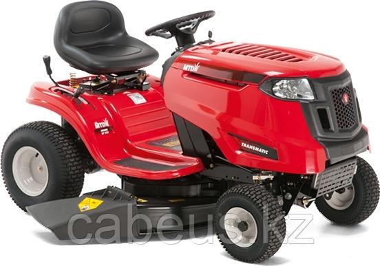 Садовый трактор MTD RF 125 SMART [13HH76KF600]