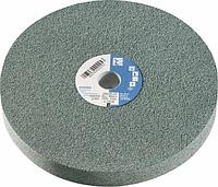 Абразивный диск METABO 250x40x51мм 80 J SIC заточной 629106000 [629106000]