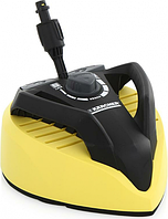 Насадка KARCHER T 450 T-Racer Surface Cleaner 2.643-214.0 [2.643-214.0]