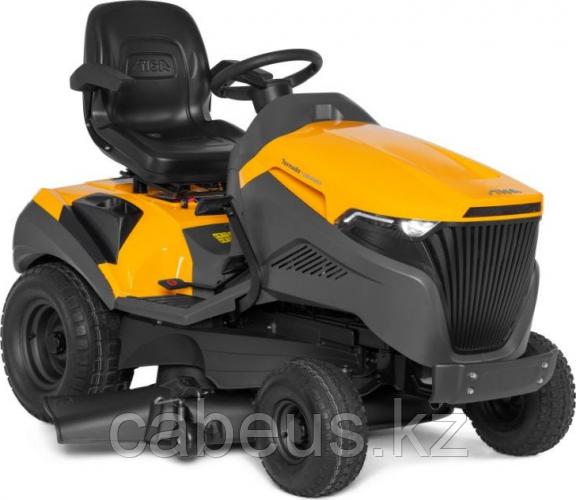 Садовый трактор STIGA TORNADO 7108 HWSY [2T1845281/ST1]