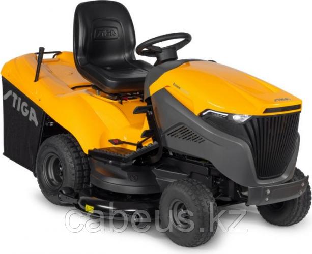 Садовый трактор STIGA ESTATE 6122 HW [2T1315281/ST1]