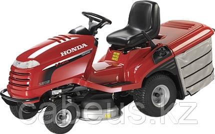 Садовый трактор HONDA HF 2315 K3 [HF2315K3HME]