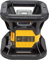 Лазерный уровень DeWALT DCE079D1G-QW [DCE079D1G-QW]
