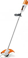 Триммер аккумуляторный STIHL FSA 85 [48520115707к]