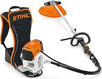 Мотокоса STIHL FR 131 T ранцевая [41802000598]