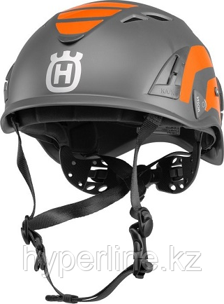 Шлем защитный HUSQVARNA Technical Arborist 5976818-01 [5976818-01]