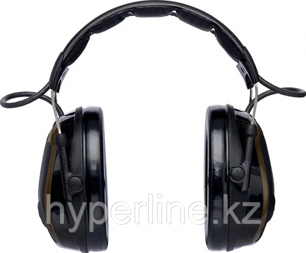 Наушники 3M ProTac™ Hunter MT13H222A [7100088458]