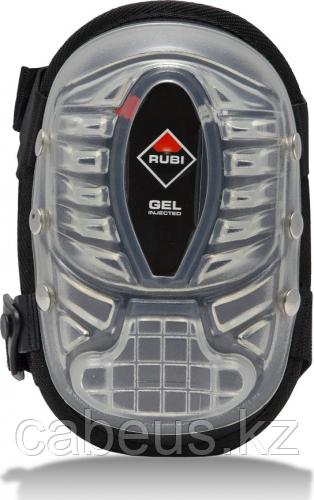 Наколенники RUBI GEL DUPLEX 81989 [81989]