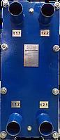 Теплообменник пластинчатый A2M(S14a) производства Ares(Danfoss, Sondex)
