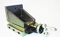 Фрезерное приспособление VISPROM 0014 стол 100х125 мм [0014]