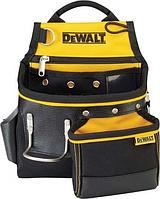 Сумка поясная DeWALT DWST1-75652 [DWST1-75652]