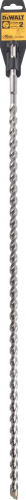 Бур SDS-plus DeWALT 16 x 750 / 800 мм Extreme 2 DT9584-QZ [DT9584-QZ]