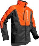 Куртка для работы в лесу HUSQVARNA Classic, р. 46-48 5823351-46 [5823351-46]