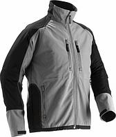 Куртка-ветровка HUSQVARNA р. 50-52 5772530-50 [5772530-50]