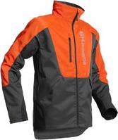 Куртка для работы в лесу HUSQVARNA Classic, р. 54-56 5823351-54 [5823351-54]