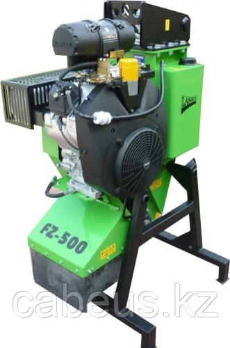 Измельчитель пней LASKI FZ 500/38 [FZ500/38]