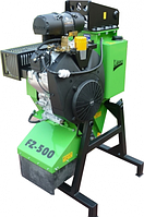 Измельчитель пней LASKI FZ 500/38 [FZ500/38], фото 1