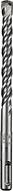 Бур SDS-plus-5 BOSCH 14х 950/1005 мм [2608597124]