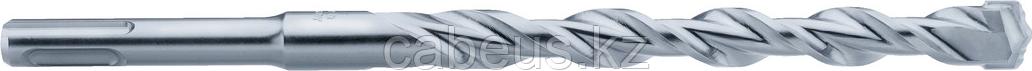 Бур SDS-plus METABO 16x1000 мм Pro4 [631805000]