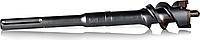 Бур проломный SDS-Max D.BOR 45х310 (7332) [61730]