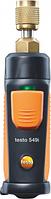 Манометр высокого давления TESTO 549i (смарт-зонд) [05601549]