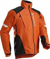 Куртка для работы с травокосилкой HUSQVARNA Technical р. 58 5806882-58 [5806882-58]