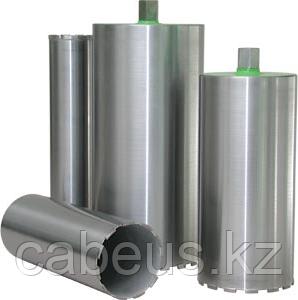 Алмазная коронка для мокрого сверления ATLAS DIAMANT ВК6 1/2 62х300 (62 0062)