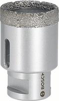 Алмазная коронка BOSCH 35 мм М14 Dry Speed [2608587121]