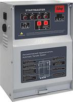 Блок автоматического ввода резерва FUBAG Startmaster BS 11500 D трехфазный [431235]