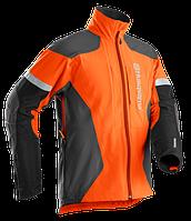Куртка для работы в лесу HUSQVARNA Technical, р. 50-52 5823321-50 [5823321-50], фото 1