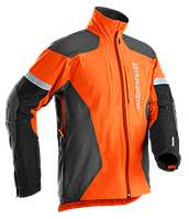 Куртка для работы в лесу HUSQVARNA Technical, р. 46-48 5823321-46 [5823321-46], фото 1