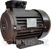 Электродвигатель RAVEL H160 S HP 20 4P MA AC KW 15 4P [11044A]