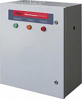 Блок автоматического ввода резерва FUBAG Startmaster DS 68 D [838793]