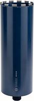 Алмазная коронка для мокрого сверления BOSCH ВК2 1 1/4' 102х450 мм Best for Concrete [2608601366]