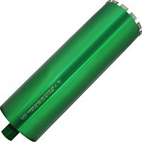 Алмазная коронка для мокрого сверления D.BOR ВК2 1,1/4 162х450 VX Laser D-LVX-162-114-0450