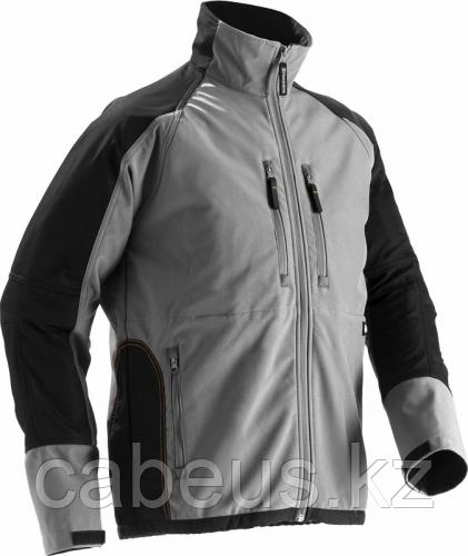 Куртка-ветровка HUSQVARNA р. 54-56 5772530-54 [5772530-54]